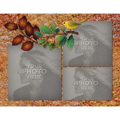 Abundant_autumn_11x8_photobook-004