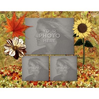 Abundant_autumn_11x8_photobook-005