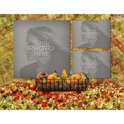Abundant_autumn_11x8_photobook-006