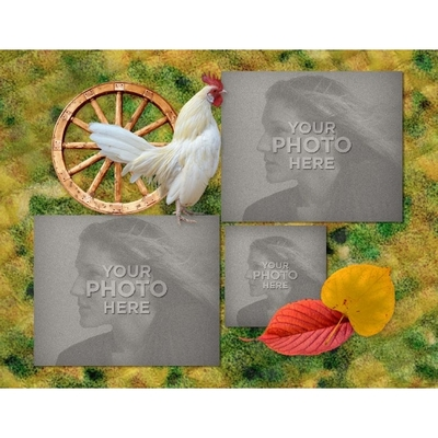 Abundant_autumn_11x8_photobook-007