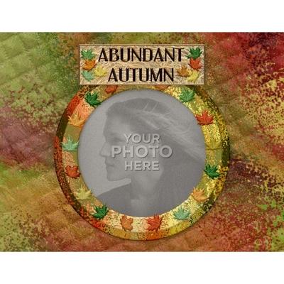 Abundant_autumn_11x8_photobook-010
