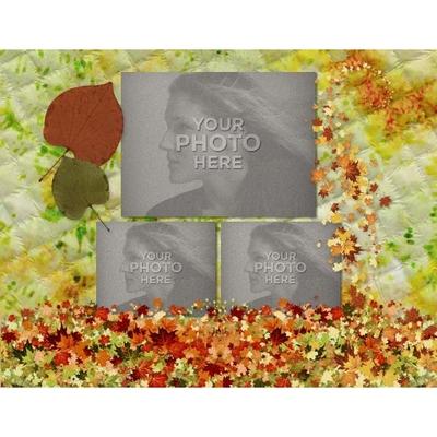 Abundant_autumn_11x8_photobook-011
