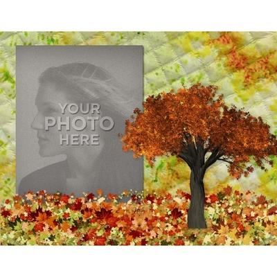 Abundant_autumn_11x8_photobook-012