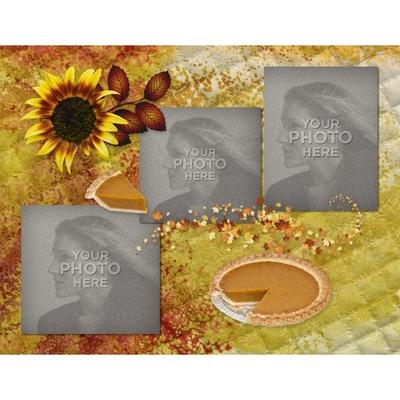 Abundant_autumn_11x8_photobook-013
