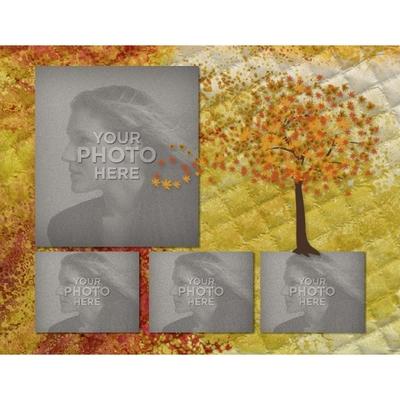 Abundant_autumn_11x8_photobook-014