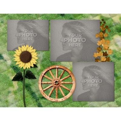 Abundant_autumn_11x8_photobook-015