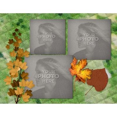 Abundant_autumn_11x8_photobook-016