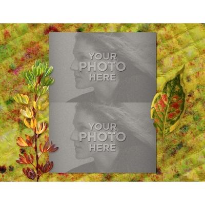 Abundant_autumn_11x8_photobook-017