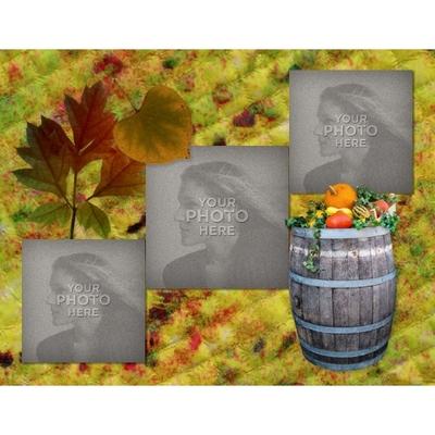 Abundant_autumn_11x8_photobook-018