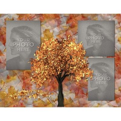 Abundant_autumn_11x8_photobook-020