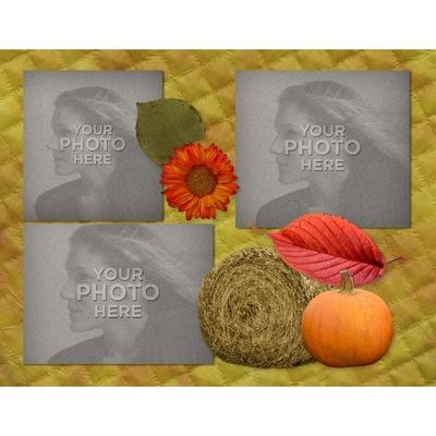 Abundant_autumn_11x8_photobook-021