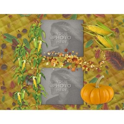 Abundant_autumn_11x8_photobook-022