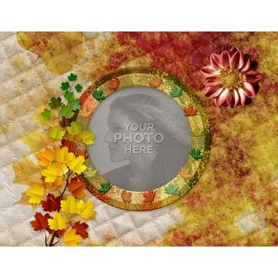 Abundant_autumn_11x8_photobook-023