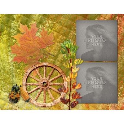 Abundant_autumn_11x8_photobook-024