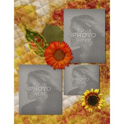 Abundant_autumn_8x11_photobook-002