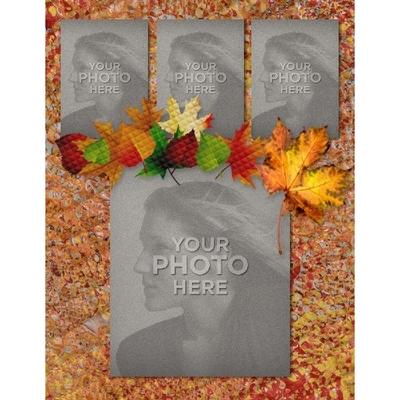 Abundant_autumn_8x11_photobook-003