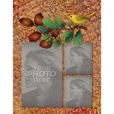 Abundant_autumn_8x11_photobook-004