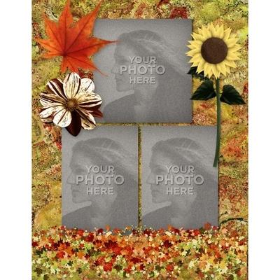 Abundant_autumn_8x11_photobook-005