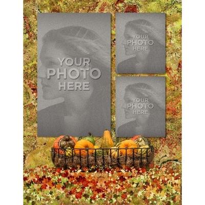 Abundant_autumn_8x11_photobook-006