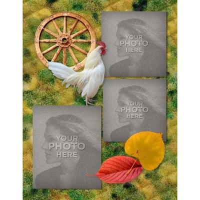 Abundant_autumn_8x11_photobook-007