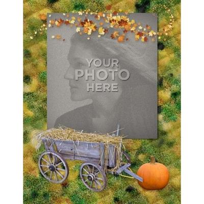 Abundant_autumn_8x11_photobook-008