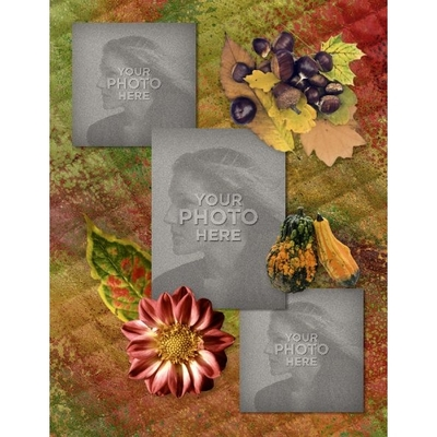Abundant_autumn_8x11_photobook-009