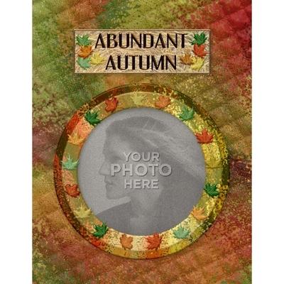 Abundant_autumn_8x11_photobook-010