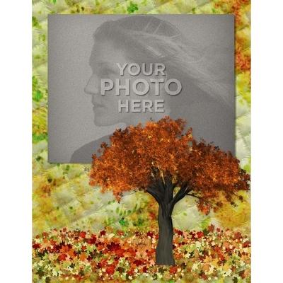 Abundant_autumn_8x11_photobook-012