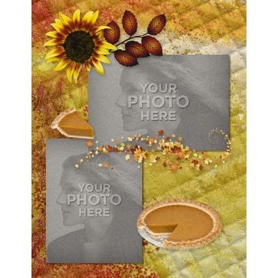 Abundant_autumn_8x11_photobook-013