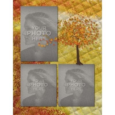 Abundant_autumn_8x11_photobook-014