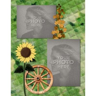 Abundant_autumn_8x11_photobook-015