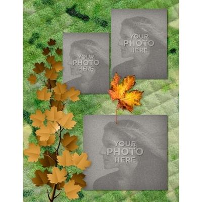 Abundant_autumn_8x11_photobook-016