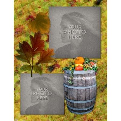 Abundant_autumn_8x11_photobook-018