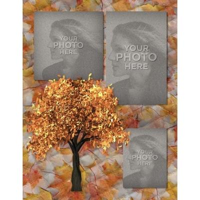 Abundant_autumn_8x11_photobook-020