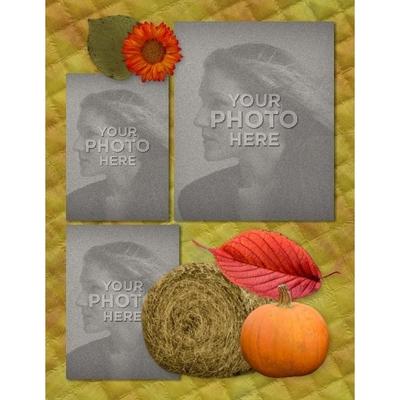 Abundant_autumn_8x11_photobook-021