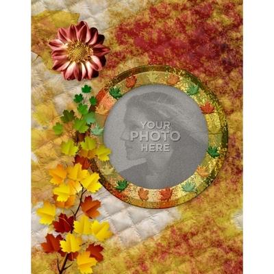 Abundant_autumn_8x11_photobook-023