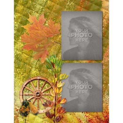 Abundant_autumn_8x11_photobook-024