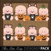 Halloween_babies_medium