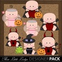 Halloween_babies_2_small