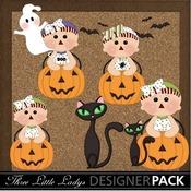 Raggedy_babies_halloween_medium