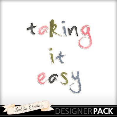 Takingiteasy_7