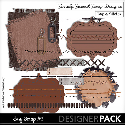 Tags_stitches