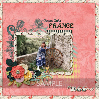 Best-of-france-19