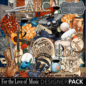 Pbd-forthelove-ofmusic-mm_medium