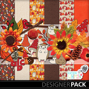 Northernwhimsy_fall_hedgehogs_mm_preview_medium
