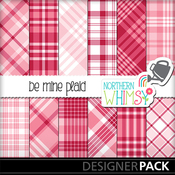 Northernwhimsy_be_mine_plaid_pic_medium