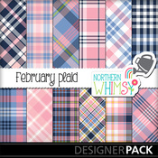 Northernwhimsy_feb_plaid_preview_medium