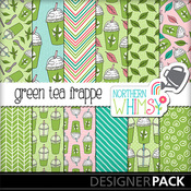 Northernwhimsy_gr_tea_frappe_preview_medium