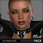 Malapv01_medium