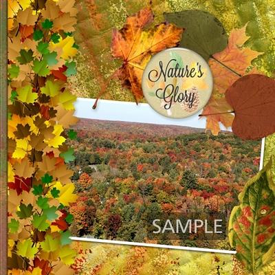 Abundant_autumn_borders-02